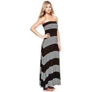 GAP 4 in 1 Dress